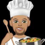ChefCurry Profile Picture