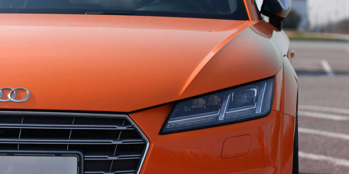 Car Buying Tips 2020