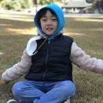 sungho jo Profile Picture
