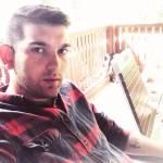 Daniel rostas Profile Picture