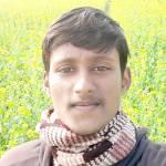 Sadrul Anam Profile Picture