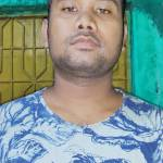 PINTU NAYAK Profile Picture