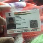 Vivek9831 Profile Picture