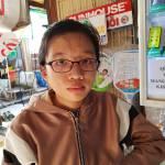 Tân Nhật Profile Picture
