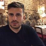 Maurizio Esposito Profile Picture