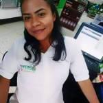 lilibeth jaramillo Profile Picture
