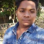 Galib Chowdhury Profile Picture