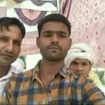 Siddik Ahmad Profile Picture