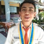 Afiq afi Profile Picture