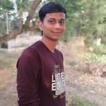 Mrittunjoy Biswas Profile Picture