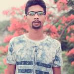 Reall Akash Profile Picture