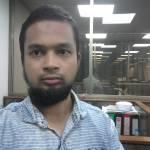 Kazi Meraj Profile Picture