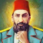 Farhan Abidin Profile Picture