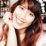 Novie Trilogi Utami Profile Picture