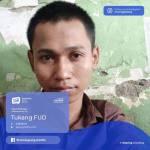 Agung Fakhrurozi Profile Picture