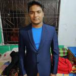 Md Nazmul Hasan Noyon Profile Picture