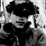 Boby Alfatir Profile Picture