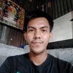 Jose Conrado Wong Profile Picture